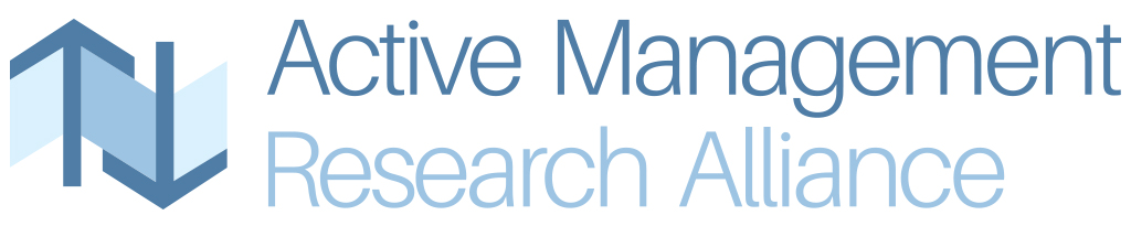 Active Management Research Alliance