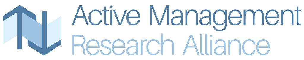 Active Management Research Alliance